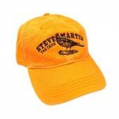 Steve Martin Mango Ballcap