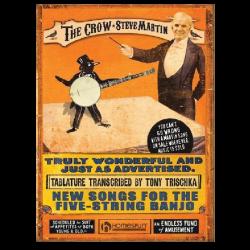 Steve Martin Songbook