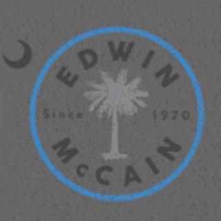 Edwin McCain