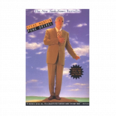 Steve Martin Book- Pure Drivel